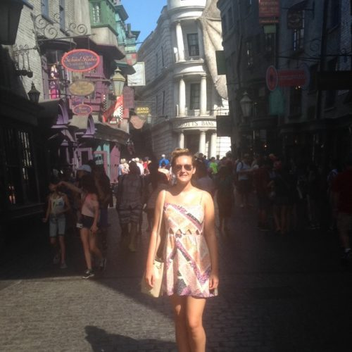 Top Things to Do in Orlando (As an Adult!)