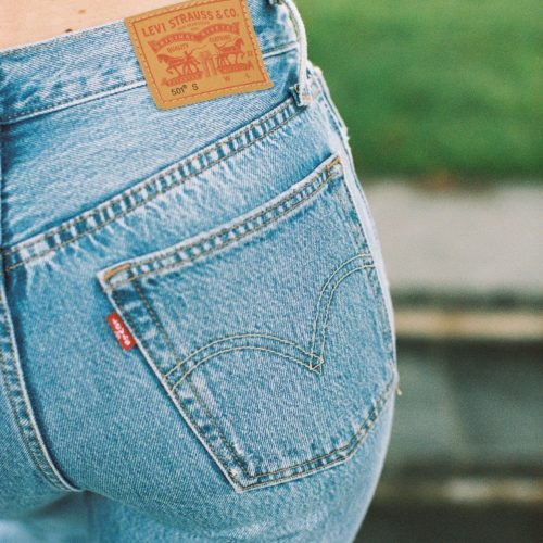 American Fashion Staples Every Woman Should Own