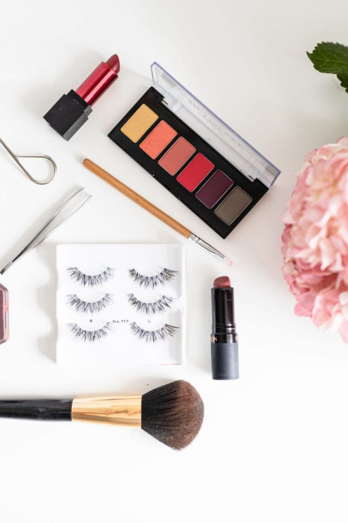 15 Makeup Products You Need in Your Life