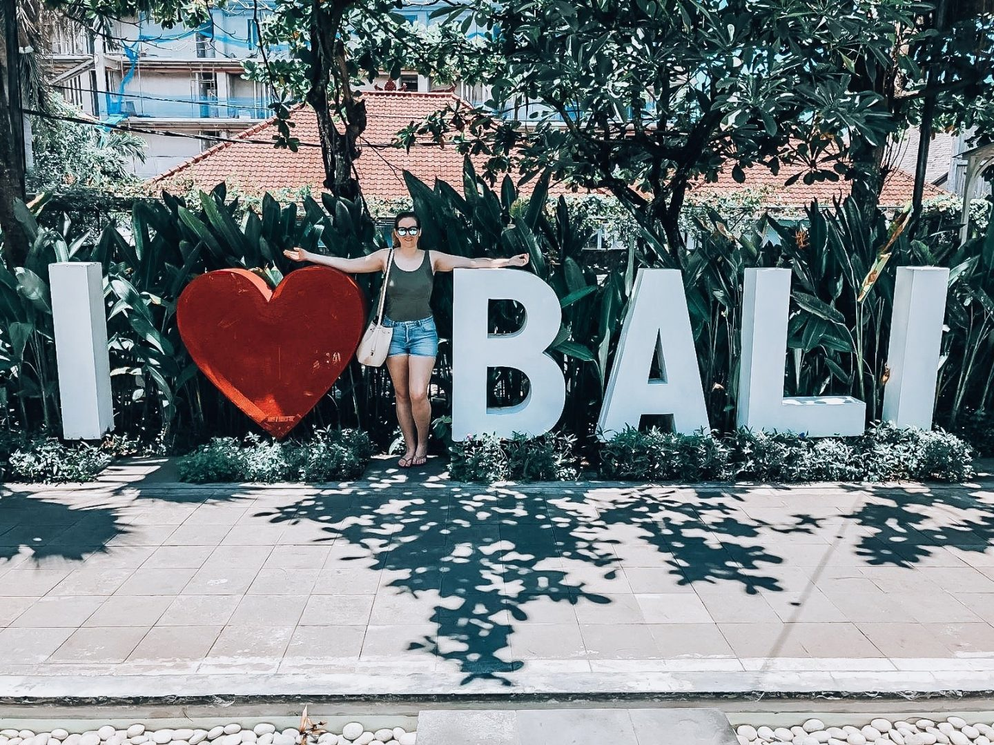 Bali Travel Guide for First Timers