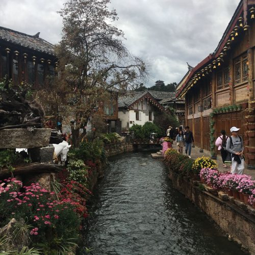 7 Spectacular Things to Do in Lijiang, China