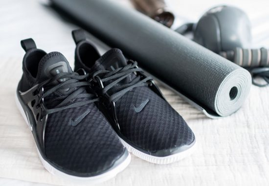 Best Trainers for Women Any Age