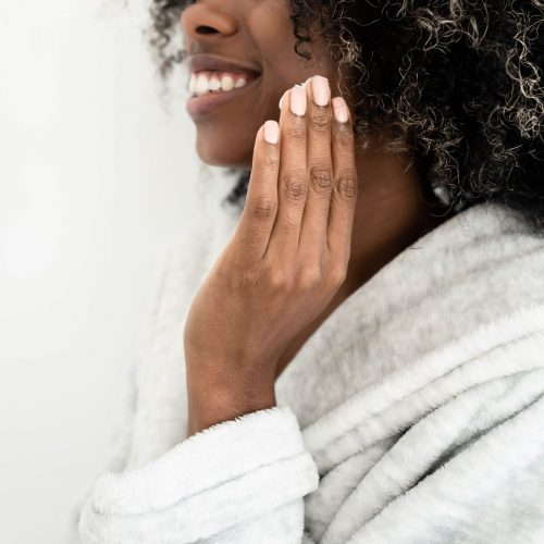 How to Eliminate Dry Skin