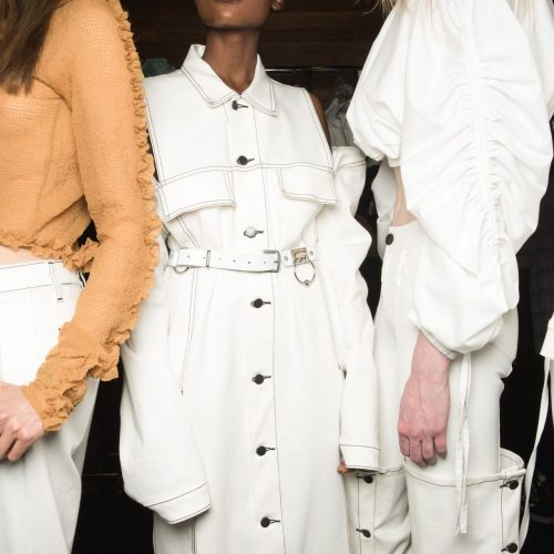SS21 Fashion Forecast: 10 Trends to Watch