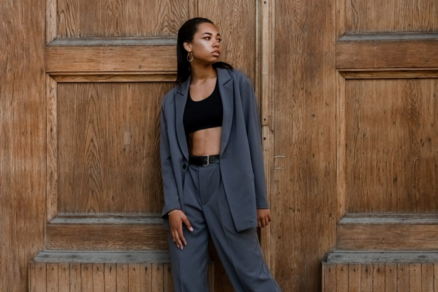 AW21 Trends Suiting