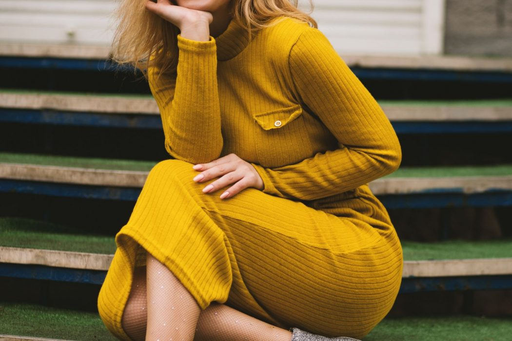 AW21 Trends: What You Should Wear This Season